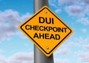 Greensboro DWI attorney